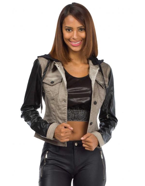 Куртка CBW020 STANDARD